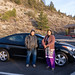 """20140322-Lake Tahoe-73.jpg • <a style=""""font-size:0.8em;"""" href=""""http://www.flickr.com/photos/41711332@N00/13428371643/"""" target=""""_blank"""">View on Flickr</a>"""
