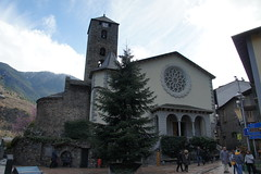 Andorra, Andorra, March 2014