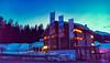 Obertor: Grill-Restaurant und Bar in Parpan (travelmemo.com) Tags: restaurant schweiz ch lenzerheide graubünden skigebiet obertor grillrestaurant parpan httpbitlypjwv18