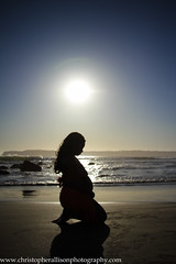 Anikia W Maternity- ChristopherAllisonPhotography-4637 (christopherallisonphotography) Tags: ocean california family blue summer baby love beach beautiful beauty smile spring sand sandiego father mother pregnancy pregnant belly maternity coronado milf amore christopherallisonphotography