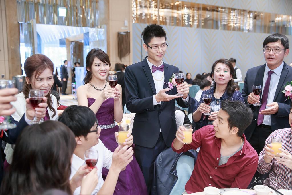 新竹晶宴婚攝-婚宴-婚禮紀錄_014