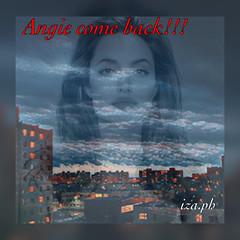 #iza.ph#angie#angelinajolie#abstract (iza.ph) Tags: angelinajolie