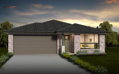 5509 Norfolk Boulevard, Spring Farm NSW 2570