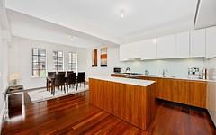407/2 York Street, Sydney NSW