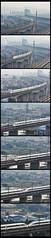 标准动车组/China Standardised EMU (KAMEERU) Tags: china standardised emu g68 guangzhou south foshan sanshan park highspeed railways crh cr400af cr400bf