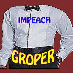 groper 4 (DarkwellDolan) Tags: bannon healthcare uscabinet