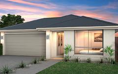 Lot 209 19 Oakwood Street, Wadalba NSW