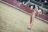Feria de Fallas 2017 - Viernes 17 de marzo de 2017 (Los toros desde el Mediterráneo) Tags: andrésrocarey manzanares elfandi victorianodelrío núñezdelcuvillo feriadefallas2017 simóncasasproductions