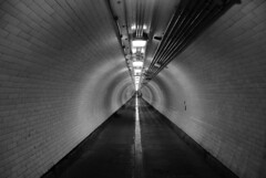 Vortex (zawtowers) Tags: capital ring section 15 walk saturday 25th march 2017 becktondistrictparktowoolwichfoottunnel amble stroll walking exploring suburbs london woolwich foot tunnel pedestrian route under river thames