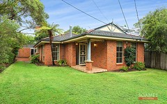 2/35 Montview Parade, Hornsby Heights NSW