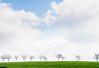SpringCall.jpg (Klaus Ressmann) Tags: omd em1 fburgundy klausressmann landscape spring clouds design flcnat minimal softtones trees omdem1 green