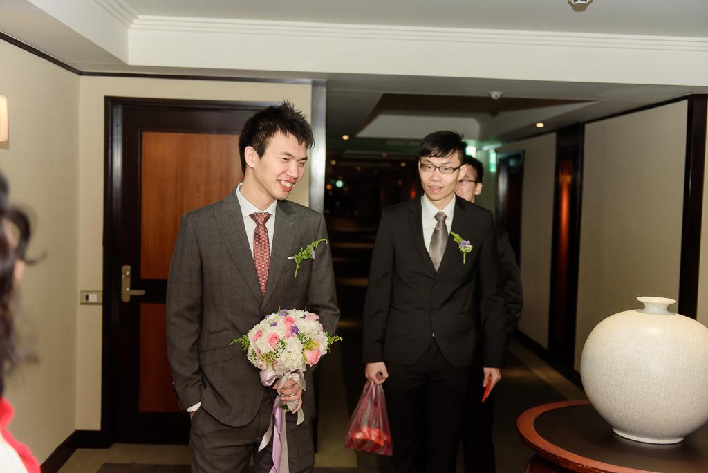 wedding day,婚攝小勇,台北婚攝,晶華,台北國賓,台北國賓婚宴 ,愛瑞思,Miko,新秘,-007