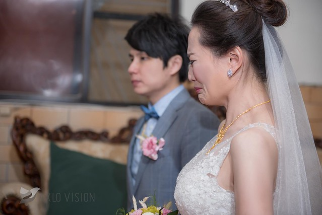 WeddingDay20161225_081