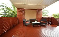18/168 Mimosa rd, Bankstown NSW