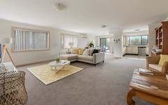 12/15-19 Torrens Avenue, The Entrance NSW