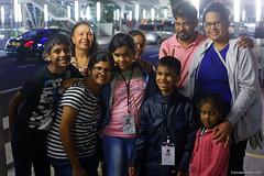 2017_04_09-20_47_26-7216 (Avinash Meetoo) Tags: mauritius prisha adi jaya anya kyan
