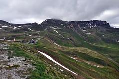 in de bergen (Astrid1949) Tags: oostenrijk grossglockner mei 201