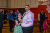 Dance_20161014-193720_23 (Big Waters) Tags: 201617 mountain mountain201516 princess sweetestday daddydaughter dance indian