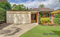23 Yarralumla Avenue, St Ives Chase NSW