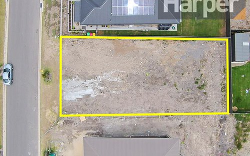 25 Royalty St, West Wallsend NSW