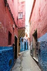 Medina von Tanger (rbrands) Tags: tanger marokko ma