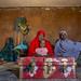 Somaliland_Mar17_3584