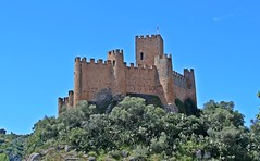 IMG_4708 (Scout122) Tags: gr12 outdoors castelo almourol
