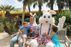 Easter Bunny 056