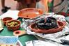 Global Village 2017 at ISCTE-IUL_0067 (ISCTE - Instituto Universitário de Lisboa) Tags: 2017 20170409 globalvillage globalvillage2017 iscteiul iro fotografiadehugoalexandrecruz
