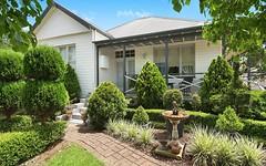 1D Seaham Street, Holmesville NSW