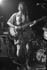 Elliott Peck and Midnight North (mobybick2) Tags: midnightnorth midnight grahamelesh lesh guitar music roots milwaukee miramar performance live