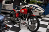 Purdy (joao_gomes85) Tags: purdy the london classic car show 2017 motorcycle bike uk england triumph
