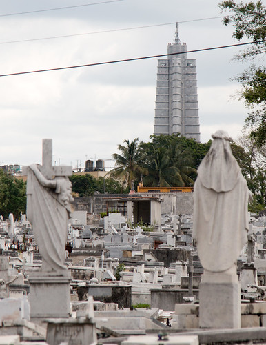 Necrópolis Cristóbal Colón (10 of 26)