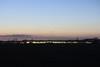 Tempelhofer-Feld_e-m10_1003119164-1 (Torben*) Tags: rawtherapee olympusomdem10 olympusm1442mmf3556iir berlin tempelhoferfeld neukoelln flughafen airport thf tempelhof