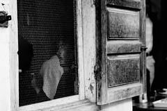 _DSC4887 (Tiến Long) Tags: street life streetlife black blackandwhite white dalat đà lạt vietnam việt nam old market streetseller seller work