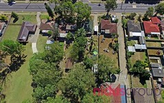 107 Hill End Road, Doonside NSW
