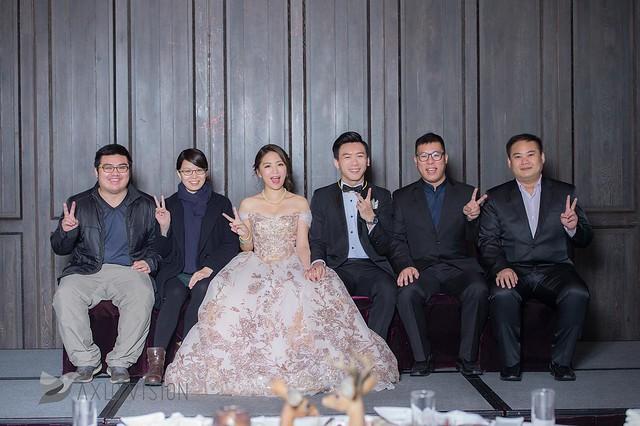 WeddingDay 20170204_073