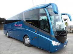 "Autobuses Andujar Ecija (4) • <a style=""font-size:0.8em;"" href=""http://www.flickr.com/photos/153031128@N06/33453943050/"" target=""_blank"">View on Flickr</a>"