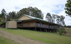 180 Bulli Creek Road, Byabarra NSW
