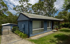 Address available on request, Kilaben Bay NSW