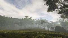 Villa Verde (Iceotty1) Tags: ghost recon wildlands game screenshot bolivia villa verde