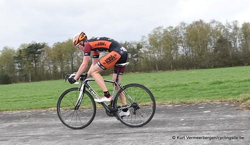 Pk Antwerpen TT (222)