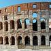Ancient Rome GATP