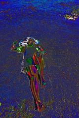 IMG_4121-2 (arthurpoti) Tags: glitch glitchart art artist artista vanguard databending brasilia ensaio model beautiful girl colourful color stoned lisergic lsd colour cores colorido impressionism unb universidadedebrasilia subjetividade