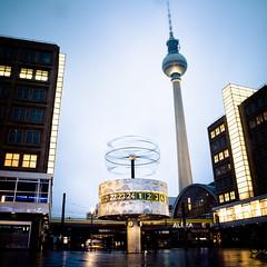 Berlin (Zeeyolq Photography) Tags: berlin