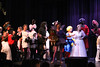 20170408-2773 (squamloon) Tags: shrek nrhs newfound 2017 musical