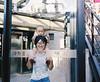 (悟清) Tags: makina 67 kodak 80 28 portra 400 shanghai hongkou plaubel