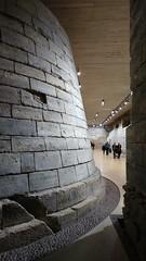 The Louvre (deadmanjones) Tags: louvre muséedulouvre thelouvre châteaudulouvre louvremuseum louvrefortress louvrepalace louvrecitadelle