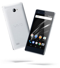 VAIO Phone A Android Smartphone 2 (imherbsoap) Tags: vaiophonea vaiophone vaio phone phones windows10 androidsmartphone androidmobiles androidphone androidsmartphones androidphones android windows10mobile windowsmobile vaiophonebiz