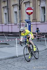 """adam zyworonek fotografia lubuskie zagan zielona gora • <a style=""""font-size:0.8em;"""" href=""""http://www.flickr.com/photos/146179823@N02/33668876201/"""" target=""""_blank"""">View on Flickr</a>"""
